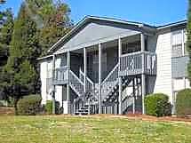 Summertree   2 Bedroom In Greensboro, NC 27406. Summertree Offers You The  Relaxed Atmosphere And The Convenience Of Living That Is Right For You.