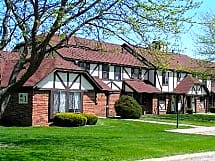 College Apartments And Student Rentals Near University Of Michigan Flint