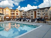 The Preserve At West View - 3BR2B - 890Rent - 1BR1B in Greer, SC