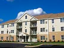 College Apartments And Student Rentals Near Hood College