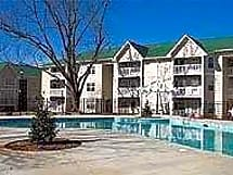 College Apartments And Student Rentals Near Clemson University