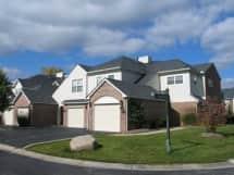 Briarcliff Village - 2BR2B - 1629Rent - 1BR1B in Commerce Township, MI