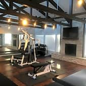 All Access Fitness Center