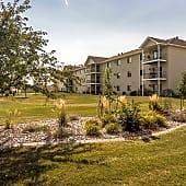 Autumn Ridge 1-2 Apartments - Grand Forks, ND