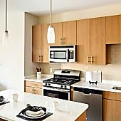 Kitchen (Representative Image)