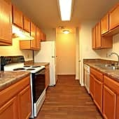 3bd kitchen