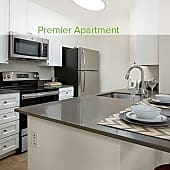 Coming Soon - Newly Renovated Kitchens with Quartz Countertops, Hard Surface Flooring, and Stainless Steel Appliances (in select homes)