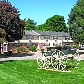 Homestead Park Village