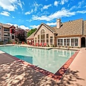 Camelback Pointe Swimming Pool & Clubhouse