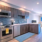 Signature Collection - Upgraded Kitchen