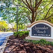 Spinnaker Reach Apartments