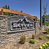 Skyview-Entrance