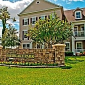 Make Northlake Park your home today!
