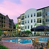 Wildflower Apartments Gainesville, FL