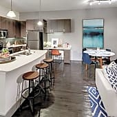 Kitchen-and-dining.jpg