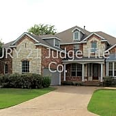 Welcome to 527 Winding Forest Drive!