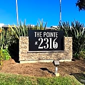 The Pointe at 2316
