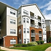 Reserve at Potomac Yard Apartments