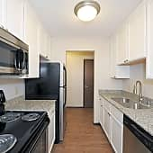 Renovated Kitchen! NEW appliances, cabinets, granite counter tops & more!