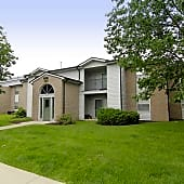 Rentals.com - Homes for Rent, Apartments, Houses for Rent, Townhomes ...
