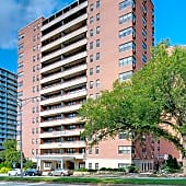 Broadview Apartments