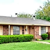 Single family residential options
