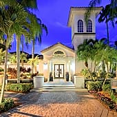 Stop by Doral West for your personal tour