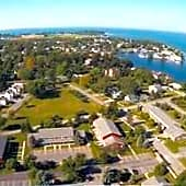 Fort Pike Commons Apts/Sackets Harbor