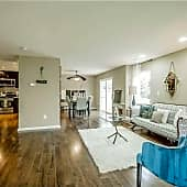 family-room-view-from-entrance.jpg