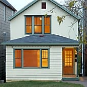 Duplex Exterior Website.JPG