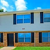 YOUR NEW HOME AWAITS AT LEXINGTON VILLAGE IN CLARKSVILLE