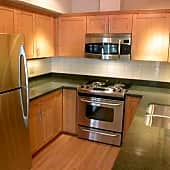 Brand New Kitchens