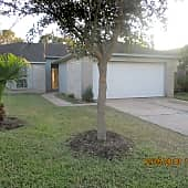 Low priced 3-2-2 w bilingual staff managing homes for 30+ years in Katy