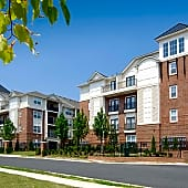 Fairchase Apartments