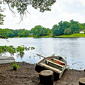 See what makes Lake Forest a top rated community in Grand Rapids, MI!