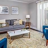 Haven at Research Triangle Park - Durham, NC