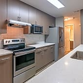 Gorgeous Newly Renovated Kitchens