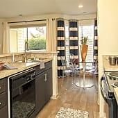 Reafield Village will give you BRAGGING RIGHTS with our beautiful kitchens