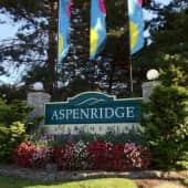 Welcome to Aspenridge