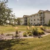 Autumn Ridge 1-2 Apartments - Grand Forks, ND