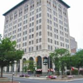 43 Town Square