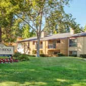 Northridge Apartments Community