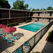 2 Pools