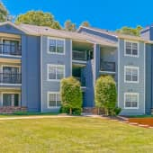 Welcome to the newly renovated Wilde Lake Apartments