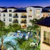 Invigorating Pool Views