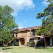 Wood Trail Apartments, Bryan, Texas
