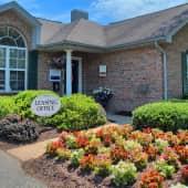 Welcome to Windover Villas!