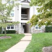 Welcome to Barrington Apartment in Manassas, VA