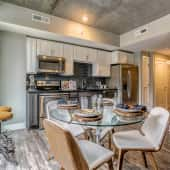 Aertson Midtown Nashville Apartments