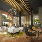 Maitland Station Apartments Orlando